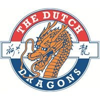 The Dutch Dragons