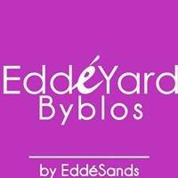 EddéYard Byblos