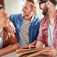 Macquarie University - English Speaking Club - ESC