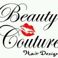 Beauty Couture Hair Design