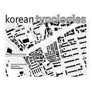 Koreantypologies