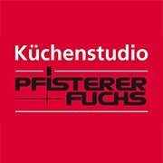 Küchenstudio Pfisterer + Fuchs