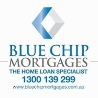Blue Chip Mortgages