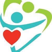 Autism Hearts Foundation