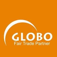 Globo Fair Trade Partner