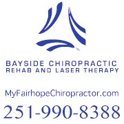 Bayside Chiropractic Rehab and Laser Therapy