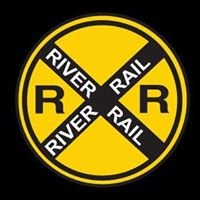 River Rail Bar & Banquet Hall