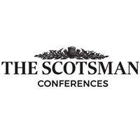 Scotsman Conferences