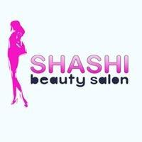 Shashi Hair Beauty and Spa