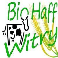 Bio-Haff Witry