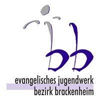 ejw Bezirk Brackenheim