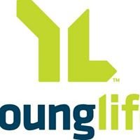Young Life Cowichan Valley