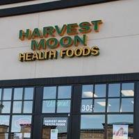 Harvest Moon Health