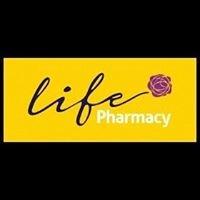 Life Pharmacy Manners Street