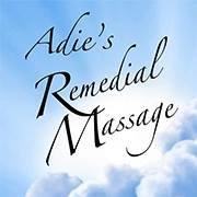 Adie's Remedial Massage
