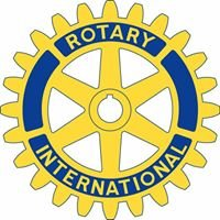 Sharon Springs Rotary