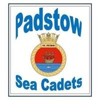 Padstow Sea Cadets