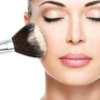 Total Synergy Beauty Make-up & Skincare