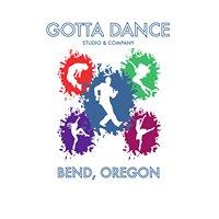 Gotta Dance Studio & Company