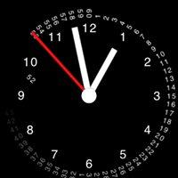 Linor Watches.com