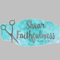 Shear Faithfulness Salon