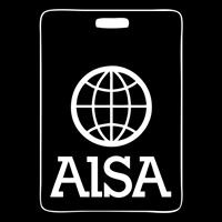 All Independent Service Alliance - AISA