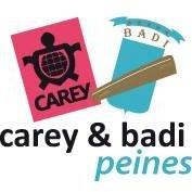 PEINES CAREY BADI SL