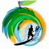 SSA / Murphy Paddle Sport