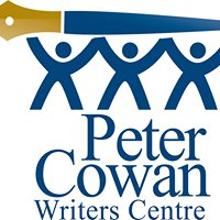 Peter Cowan Writers Centre