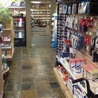 Burke Mountain Pharmacy