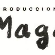 PRODUCCIONES MAGA