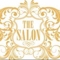 The Salon Shrewsbury
