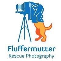 Fluffermutter Rescue Photography