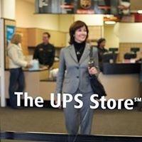 The UPS Store Farragut TN  2381
