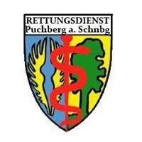 Rotes Kreuz Puchberg am Schneeberg