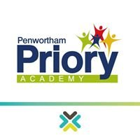 SLS at Penwortham Priory Academy
