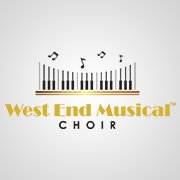 West End Musical Choir