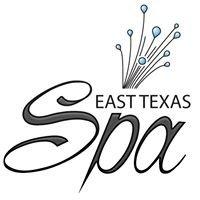 East Texas Spa/ Hot Spring Spas