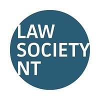 Law Society Northern Territory