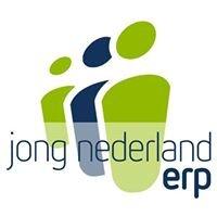 Jong Nederland Erp