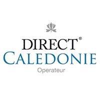 Direct Calédonie