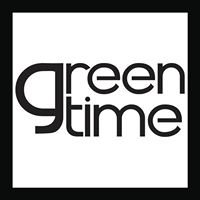 GreenTime Watches & Jewels