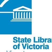 Vicnet - 1993 to 2011 - Tell us your stories