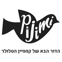 Pijimi.com
