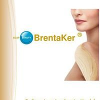BrentaKer