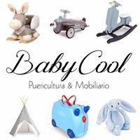 Babycool puericultura