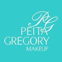 Peita Gregory Make-Up