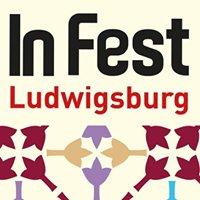 Interkulturelles Fest LB