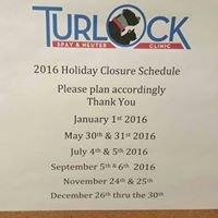 Turlock Spay & Neuter Clinic