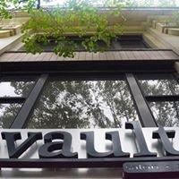 The Vault salon.spa
